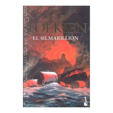 el-silmarillion-2-9789584236364