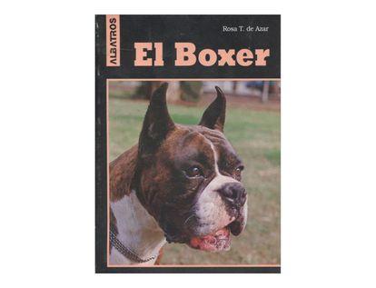 el-boxer-1-9789502408798