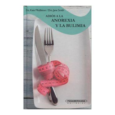 adios-a-la-anorexia-y-la-bulimia-1-9789583044953