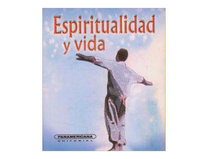 espiritualidad-y-vida-2-9789583029004