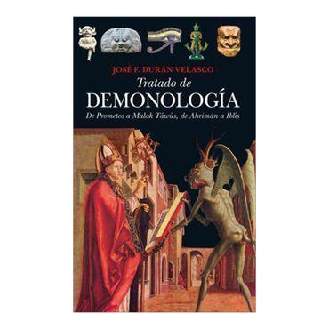 tratado-de-demonologia-2-9788492924998