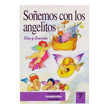 sonemos-con-los-angelitos-1-9789507680540