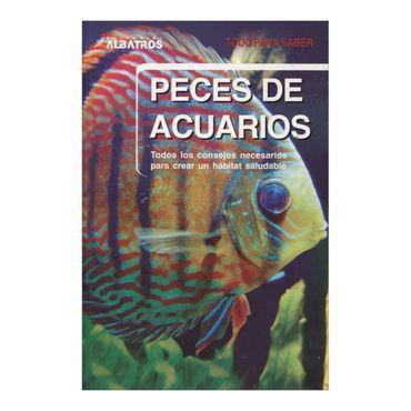 peces-de-acuarios-1-9789502412436