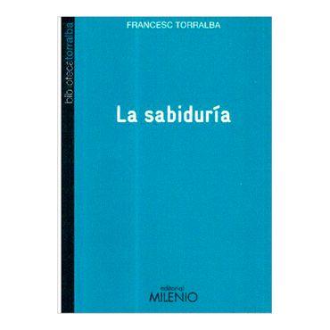 la-sabiduria-2-9788497434652