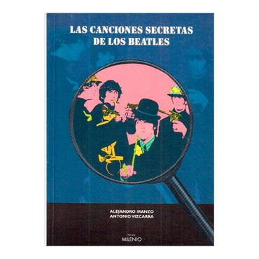 canciones-secretas-de-los-beatles-2-9788497430272