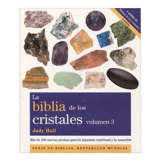 la-biblia-de-los-cristales-volumen-3-3-9788484454700