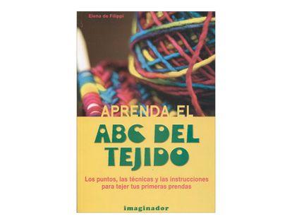 aprenda-el-abc-del-tejido-1-9789507686733