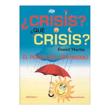crisis-que-crisis-2-9788496851368