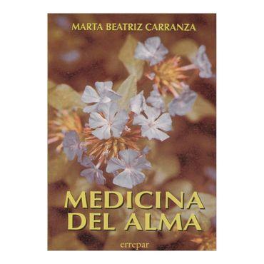 medicina-del-alma-1-9789507393921
