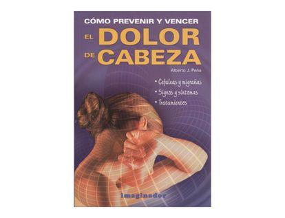 como-prevenir-y-vencer-el-dolor-de-cabeza-1-9789507684944