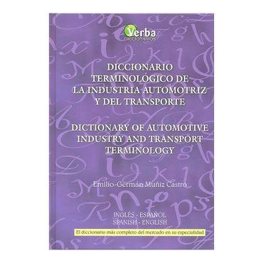 diccionario-terminologico-de-la-industria-automotriz-y-del-transporte-2-9788493319342