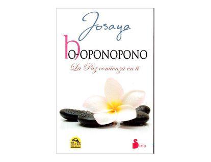 ho-oponopono-2-9788478089116