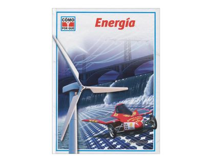energia-3-9789583043154