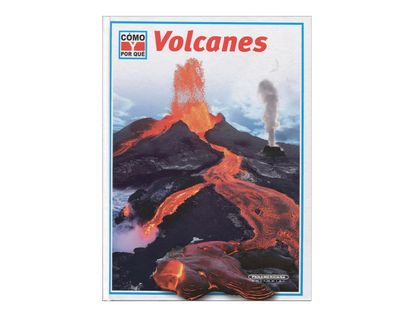 volcanes-3-9789583042836