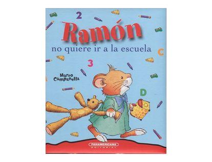 ramon-no-quiere-ir-a-la-escuela-1-9789583045189