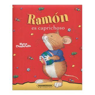 ramon-es-caprichoso-1-9789583045196