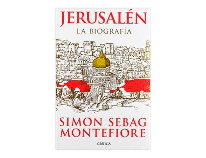 jerusalen-la-biografia-3-9788498924633