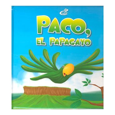 paco-el-papagayo-1-9788575304594