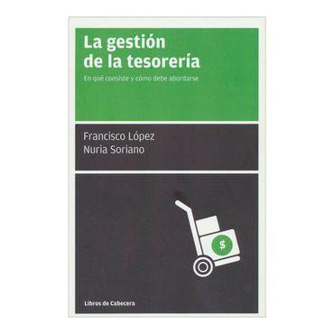 la-gestion-de-la-tesoreria-1-9788494140693