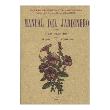 manual-del-jardinero-las-flores-2-9788497614047