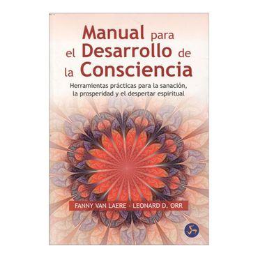 manual-para-el-desarrollo-de-la-consciencia-1-9788495973986