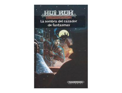 hui-buh-la-sombra-del-cazador-de-fantasmas-3-9789583041662