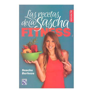 las-recetas-de-saschafitness-1-9789584237644