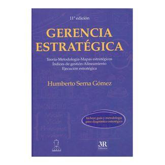 gerencia-estrategica-11a-edicion-3-9789583043710
