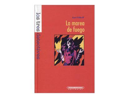 la-marea-de-fuego-3-9789583041402