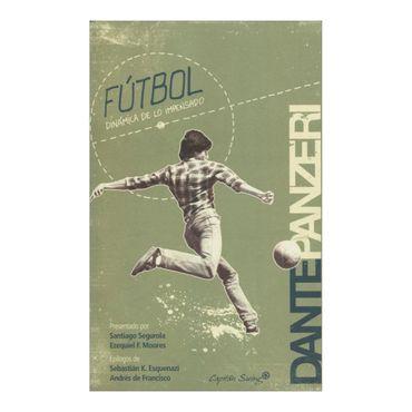 futbol-dinamica-de-lo-impensado-1-9788493898588