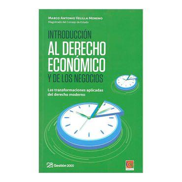 introduccion-al-derecho-economico-y-de-los-negocios-1-9789584237736