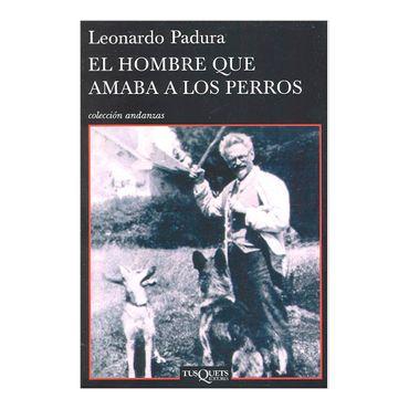 el-hombre-que-amaba-a-los-perros-2-9789584238887