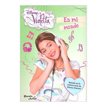 en-mi-mundo-violetta-1-9789584238610