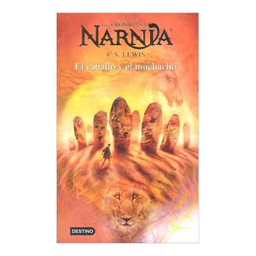cronicas-de-narnia-3-el-caballo-y-el-muchacho-2-9789584238757