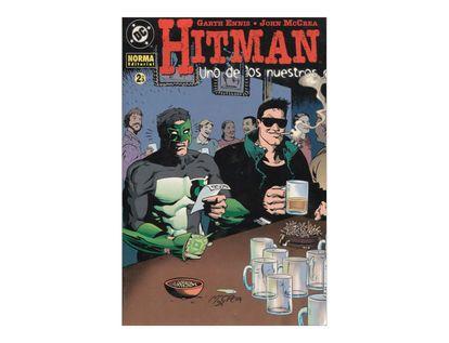 hitman-uno-de-los-nuestros-vol-2-4-9788484315988