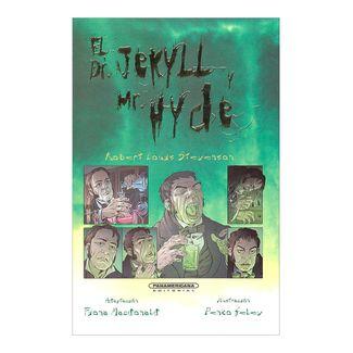 el-dr-jekyll-y-mr-hyde-3-9789583043864