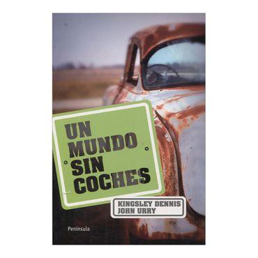 un-mundo-sin-coches-2-9788499420950