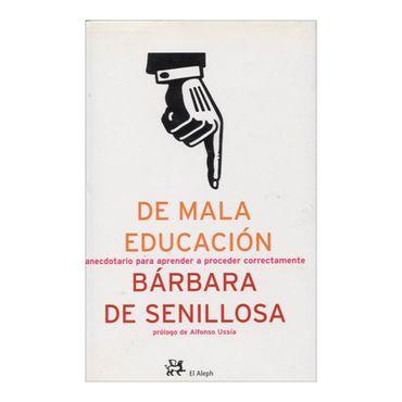 de-mala-educacion-2-9788476697214