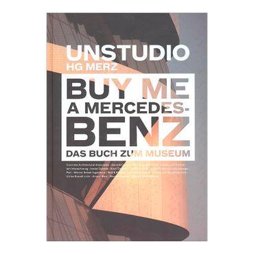 buy-me-a-mercedes-benz-das-buch-zum-museum-2-9788496540361