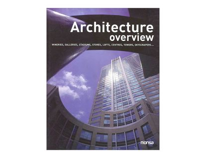 architecture-overview-atlas-de-edificios-2-9788496429666