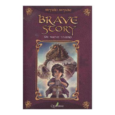 brave-story-un-nuevo-viajero-1-9788494030192