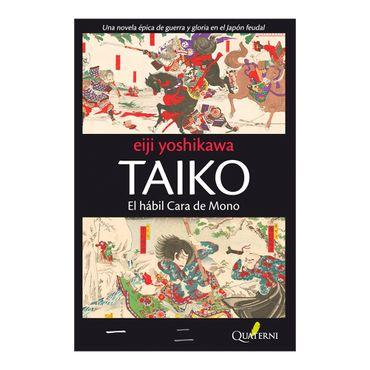 taiko-1-9788493777043