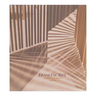 francesc-rife-commercial-spaces-more-2-9788499369136
