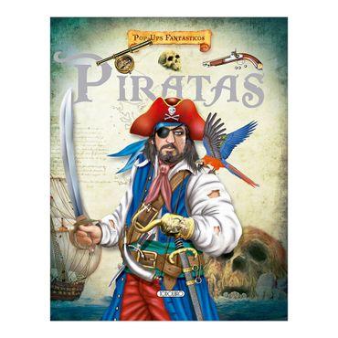 piratas-pop-ups-fantasticos-3-9788499131436