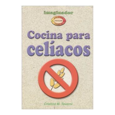 cocina-para-celiacos-1-9789507683374