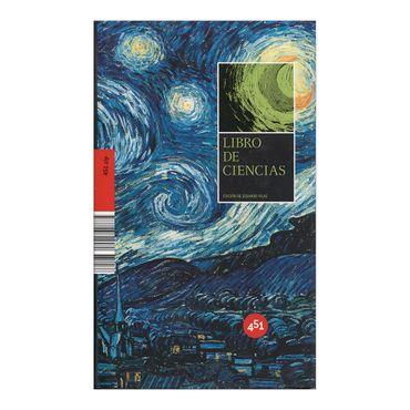 libro-de-ciencias-2-9788496822580