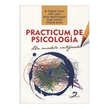 practicum-de-psicologia-2-9788499696423