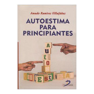 autoestima-para-principiantes-2-9788499696799
