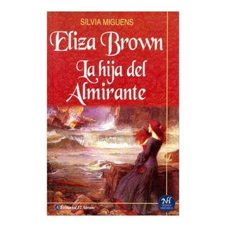 eliza-brown-la-hija-del-almirante-2-9789500206716