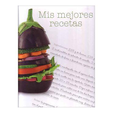 mis-mejores-recetas-2-9788492736638